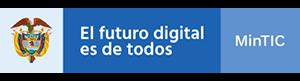 Ministerio de Tecnologías de la Información y las Comunicaciones